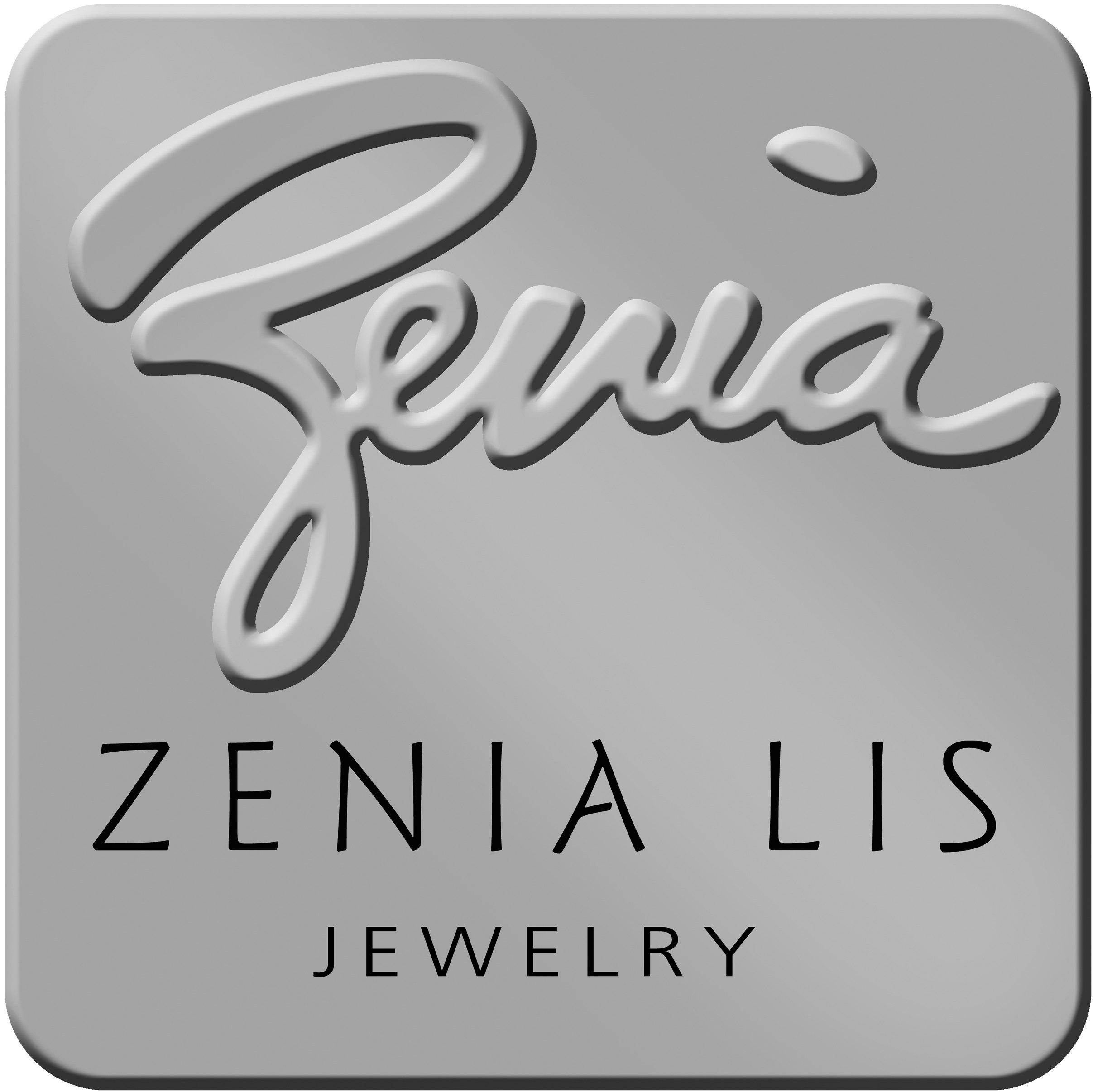 ZeniaLisJewelry