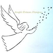 AngelDreamDesigns
