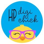 HipDigiChick