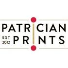 PatricianPrints