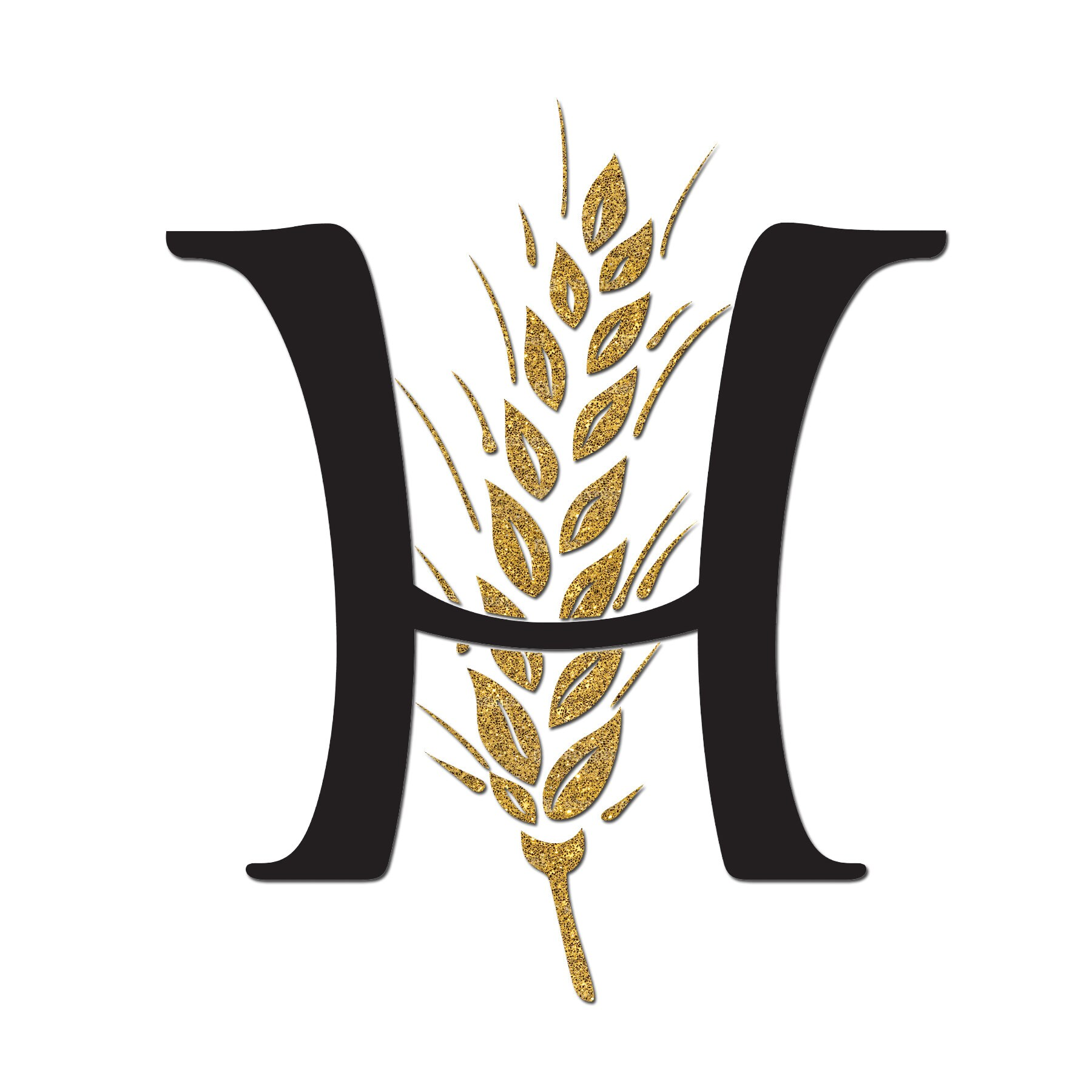 HarvesterProducts