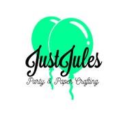 JustJulesPartyCrafts
