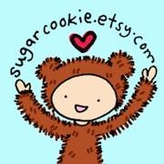 sugarcookie