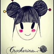 crocherina