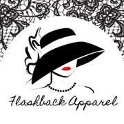 FlashbackApparel