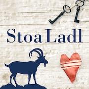 StoaLadl