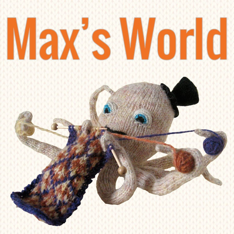 maxsworld