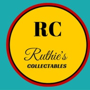 RuthiesCollectables
