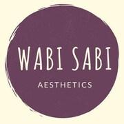 WabiSabiAesthetics