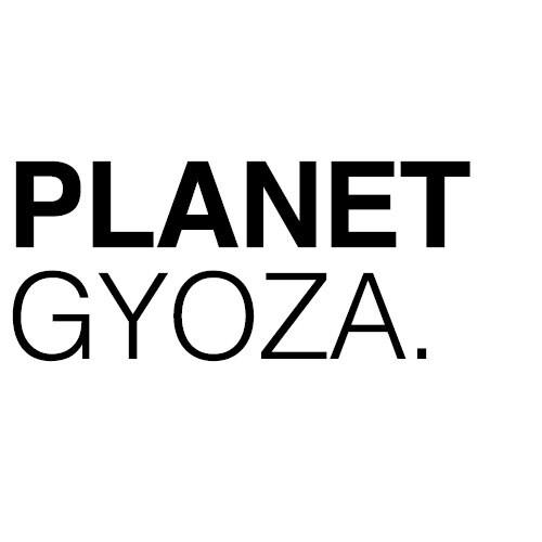 PlanetGyoza