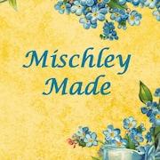 MischleyMade