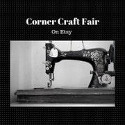 CornerCraftFair