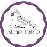DistelfinkFiberCo