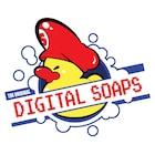 Digitalsoaps