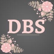 DesignsBySamra