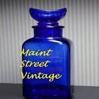 MaintStreetVintage