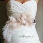 BridalShoppe
