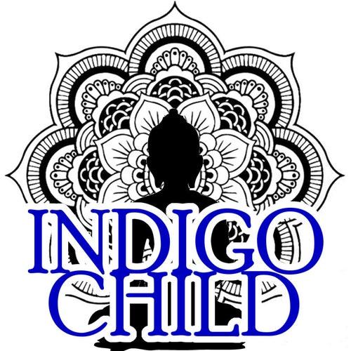 Indigo Child Designed By Indigochilddesigned On Etsy