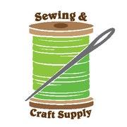 SewingandCraftSupply