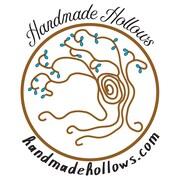 HandmadeHollows