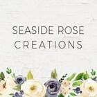 SeasideRoseCreations