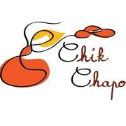 ChikChapo