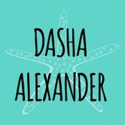 DashaAlexanderDesign