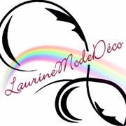 LaurineModeDeco