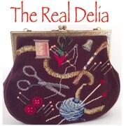 TheRealDelia