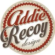 AddieRecoyDesigns