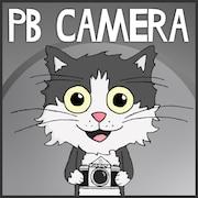 PBCamera