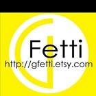 GFetti