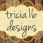 tricia16designs