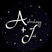 AstrologyInk