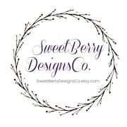 SweetBerryDesignsCo