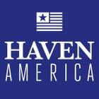 HavenAmerica