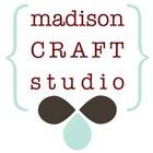 MadisonCraftStudio