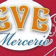 MercerieEve