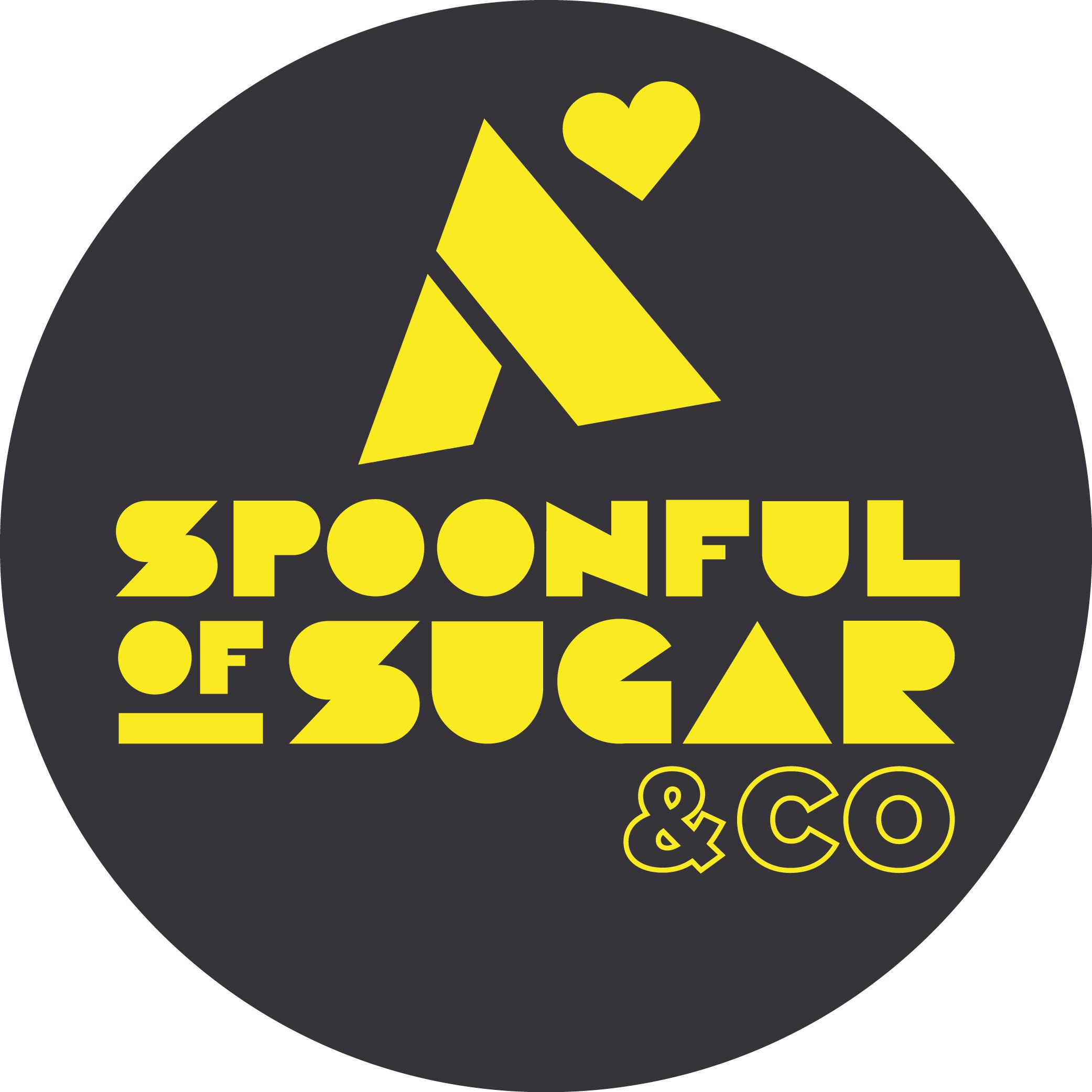 A Spoonful Of Sugar and Co