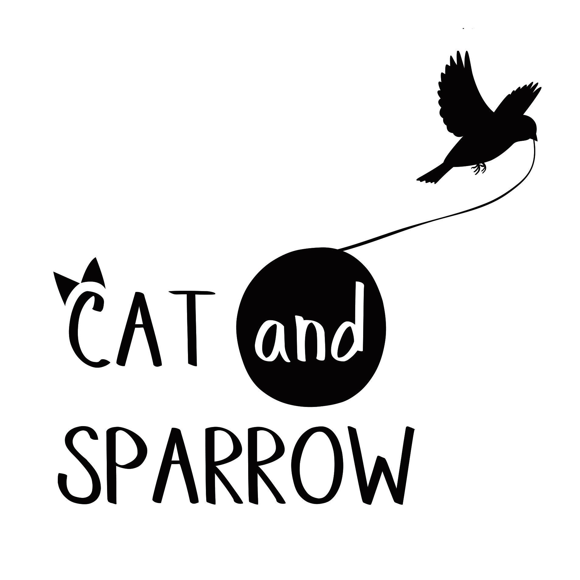 CatandSparrowFibres