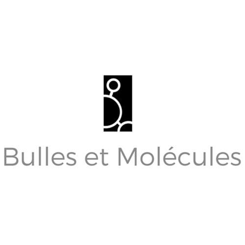 BullesetMolecules