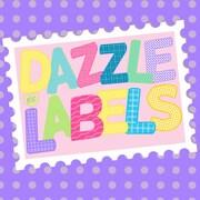 DazzleMeLabels