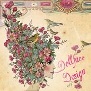 dollfacedesign