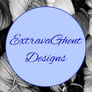 ExtravaGhentDesigns