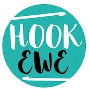 HookEwe