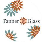 TannerGlass