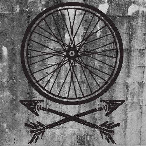 darkcycleclothing