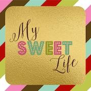 MySweetLife