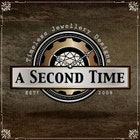 ASecondTime