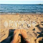 PonyoPow